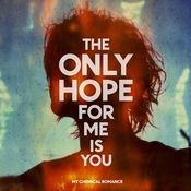 The Only Hope For Me Is You Songs