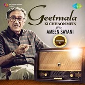Commentry And Interview - Shyama And Sajan Ki Galiyan Chhod Chale Song