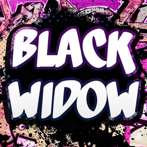 Iggy Azalea Black Widow (Instrumental)