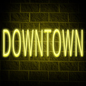 Downtown Song