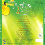 Jhumka Gira Re - Hit Remix Songs