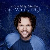 One Wintry Night Songs