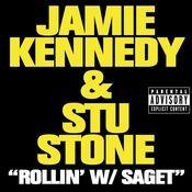 Rollin' W/ Saget Songs