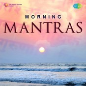 Morning Mantras Songs