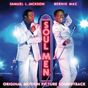 Soul Men (Original Motion Picture Soundtrack) Songs