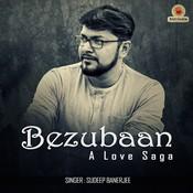 Bezubaan-A love Saga Song