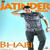 Bhabhi Song