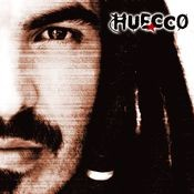 Huecco Songs
