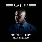 Rocksteady (feat. Sneakbo) Songs