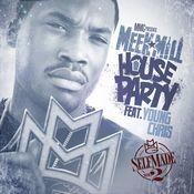 House Party (feat. Young Chris) Songs