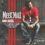 Ima Boss (Remix Version) Songs