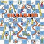 Gilgamesh Songs