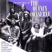Very Best Of Quincy Conserve Songs
