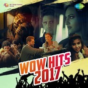 Hume Tumse Pyar Kitna Reprise Mp3 Song Download Wow Hits 2017