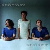 True Colours Songs