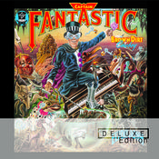Captain Fantastic (Deluxe Edition) Songs