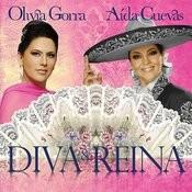 Diva Y Reina Songs