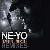 Beautiful Monster Songs