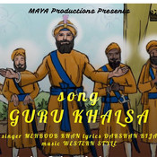 Guru Khalsa Songs