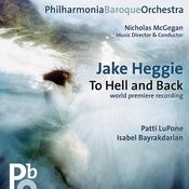Jake Heggie - To Hell And Back Songs