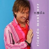 Nada (4-Track Maxi-Single) Songs