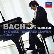 The Well-Tempered Clavier Book I Songs
