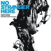 No Stranger Here Songs