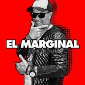 El Marginal Songs