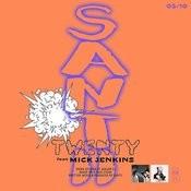 Twenty (Feat. Mick Jenkins) Songs
