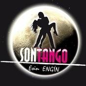 Son Tango Songs