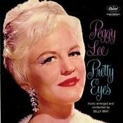 Pretty Eyes Songs