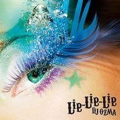 Lie-lie-lie Songs