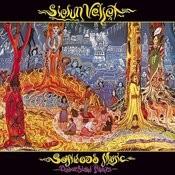 Softwood Music Under Slow Pillars (2005 Digital Remaster) Songs