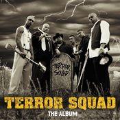 Terror Squad Songs