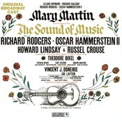 The Sound of Music (Original Broadway Cast Recording) Songs