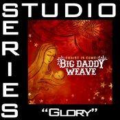 Glory [Studio Series Performance Track] Songs