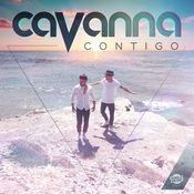 Contigo (Single) Songs