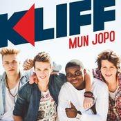 Mun Jopo Songs
