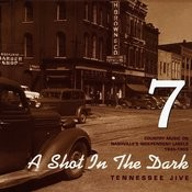 Slap Happy Pappy Mp3 Song Download A Shot In The Dark Tennessee