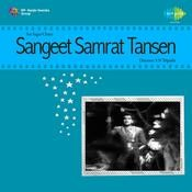 Sangeet Samrat Tansen Songs