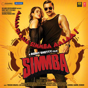 mumbai dance ringtone download mp3