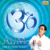 Aum Jaap Songs