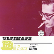 Angel Face MP3 Song Download- Ultimate Bill Evans Angel Face