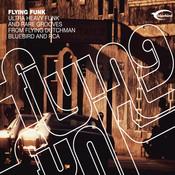 Flying Funk Songs