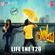 I Love You Aria Dakshin Full Song