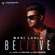 Believe J Star Full Song