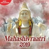 Vishwanathashtakam Song