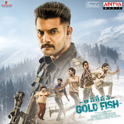 Operation Gold Fish Sricharan Pakala Full Mp3 Song