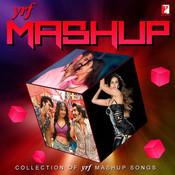 Daawat-e-Ishq - Mashup Song