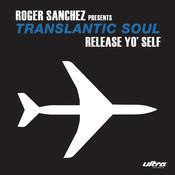 Release Yo' Self Songs
